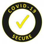 COVID-19-Secure