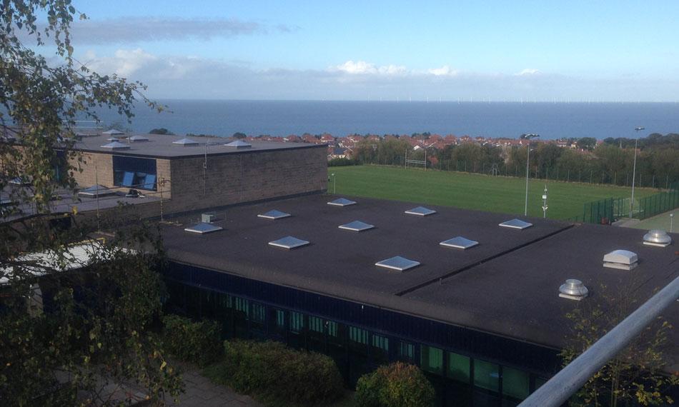 Bryn-Elian-School